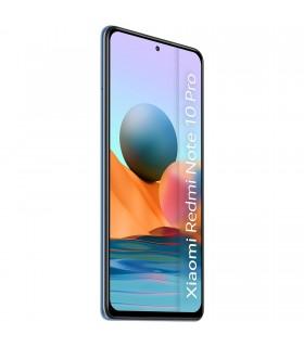 Xiaomi Mi 9 - La Réunion