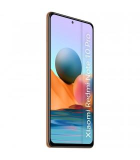 Xiaomi Mi 9 - 974