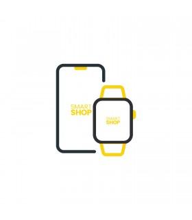 Samsung Galaxy S10e - La Réunion