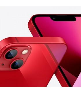 Apple iPhone 8 - La Réunion