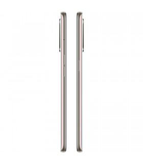 Apple iPhone 8 - 974