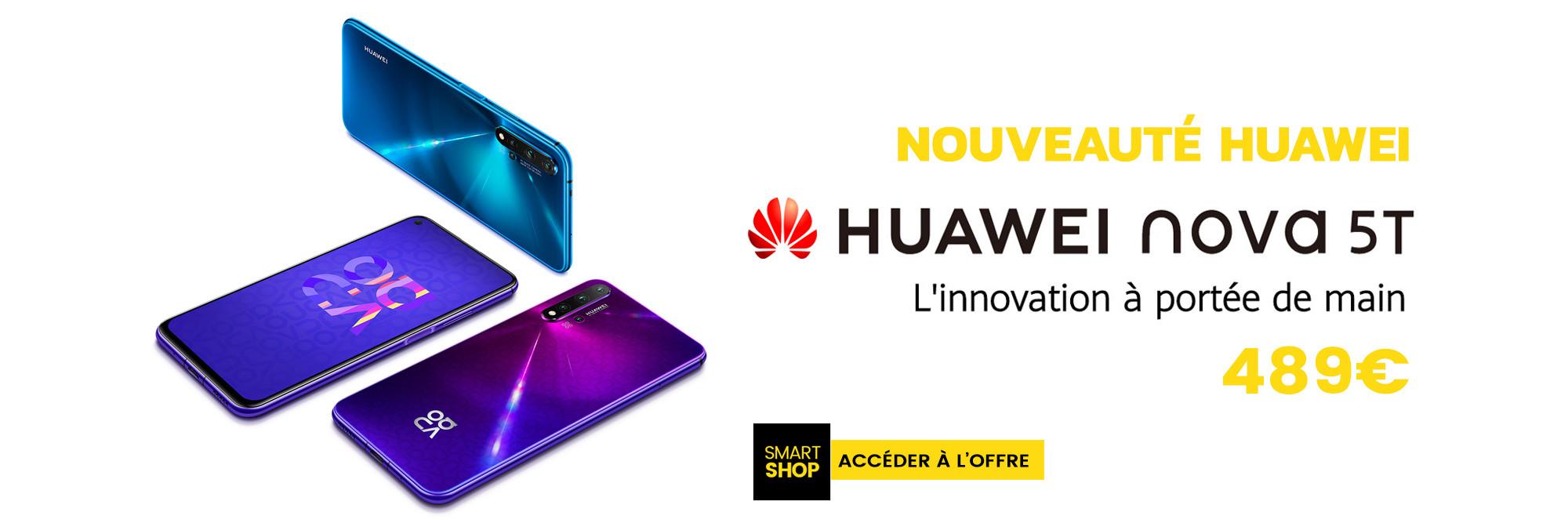 https://smartshop.re/huawei/741-2023-huawei-nova-5t.html